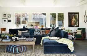 coussin pour canapé d angle canapé d angle confortable pour plus de moments conviviaux
