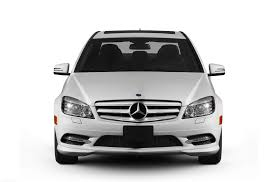 car mercedes png 2011 mercedes benz c class price photos reviews u0026 features