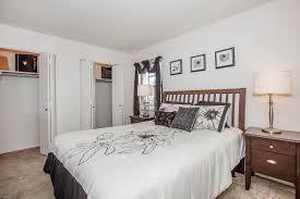 sheridan ridge availability floor plans u0026 pricing