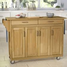 small portable kitchen island kitchen islands carts you ll wayfair