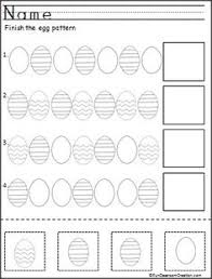easter egg templet easter egg pattern and shiny paint recipe