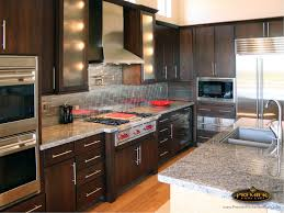 Premier Home Design And Remodeling Remodel Paradise Valley Az