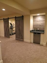 Small Basement Renovation Ideas Best 25 Small Basement Remodel Ideas On Pinterest Small