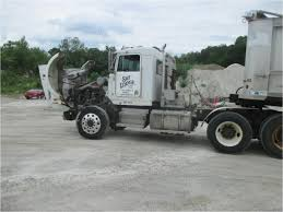 used kenworth trucks kenworth trucks in connecticut for sale used trucks on