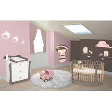 chambre bébé couleur taupe chambre couleur taupe chambre a coucher style scandinave chambre