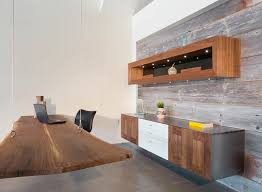 reclaimed wood vs new wood arizona reclaimed wood and reclaimed lumber sales and millworks