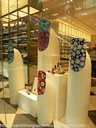 best 25 nail palace ideas on pinterest opi nail polish colours