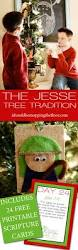 25 best story of jesus ideas on pinterest story of christmas