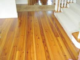 antique pine flooring pine flooring care home