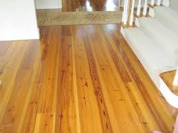 antique pine flooring pine flooring care home