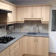 Kitchen Splendid Kitchen Wall Cabinets Luxurious And Splendid Kitchen Wall Cabinets Beech Opulent White