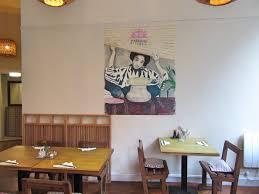 scotland harajuku kitchen japanese bistro edinburgh u2013 eat sleep