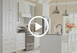 home depot kitchen base cabinets 12 inch wide base cabinet rumorlounge club