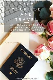 2119 best oh the places you u0027ll go images on pinterest travel