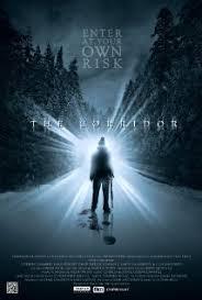 The Corridor (2010) [Vose]