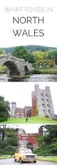north wales is totally underrated if you u0027re into castles love