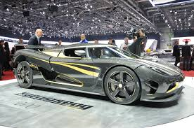 koenigsegg switzerland koenigsegg agera the crittenden automotive library