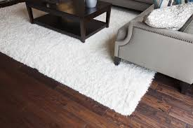 Area Rug Pad Best Area Rug Pad For Wood Floors Wood Flooring Design