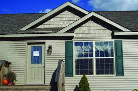 dormers modular homes by manorwood homes an affiliate of the