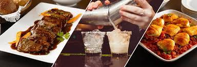 cuisine dinner chicago dinner cruise menu spirit cruises