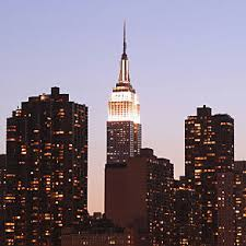101 Things To Do With In New York 101 Things To Do In New York The List Free Things