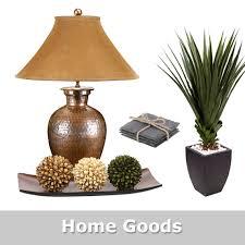 closeout home decor wholesale closeout home décor products value merchandise
