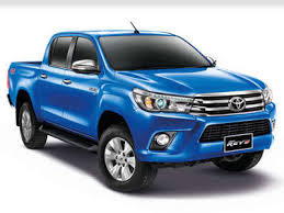 toyota cars with price toyota hilux for sale price list in the philippines november
