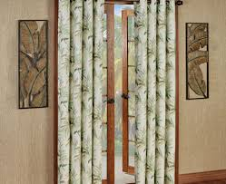 Thermal Curtain Liner Eyelet by Curtains Blue Thermal Curtains Exstatisfy White Silk Blackout