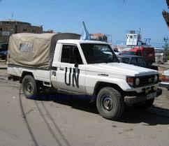 land cruiser pickup 1998 vehicle profile toyota land cruiser in lebanon cluster 2