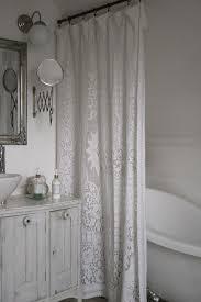 tende vasca bagno 12 incredibili idee per trasformare la tua vasca da bagno non
