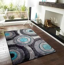 Aztec Kitchen Rug 18 Best Area Rugs For Kitchen Design Ideas U0026 Remodel Pictures