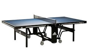 prince challenger table tennis table adidas pro 800 ping pong table
