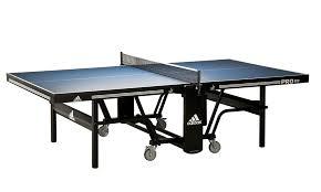 ping pong table tennis adidas pro 800 ping pong table
