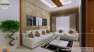 Excellent Kerala interior design Kerala home design