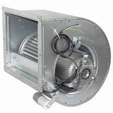 ventilateur pour cuisine hotte de cuisine moteur extérieur photos de design d intérieur