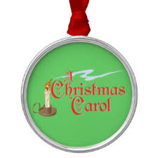 carol ornaments keepsake ornaments zazzle