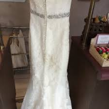 Wedding Dress Dry Cleaning Maui U0027s Quality Dry Cleaning U0026 Laundry 12 Reviews Laundry