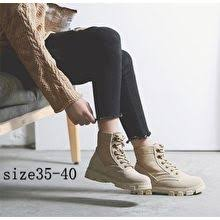 buy winter boots malaysia wonderful power winter boots the best prices in malaysia