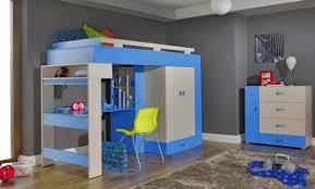 chambre ado lit 2 places décoration chambre ado avec lit mezzanine 18 grenoble fly lit