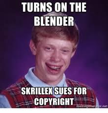 Meme Copyright - 25 best memes about copyright meme copyright memes