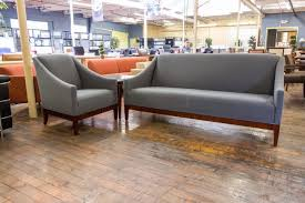 Best Home Comfort Furniture Coupon Images Home Decorating Ideas - Home comfort furniture store