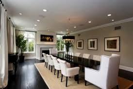 modele de cuisine ouverte sur salle a manger davaus modele cuisine ouverte salle manger avec des ides se beau