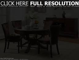 Glass Top Kitchen Table by Chair Glass Kitchen Table Sets Dining Room Tables Shop The Best
