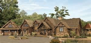 Cabin Garage Plans Log Cabin Garage Plans House Plans