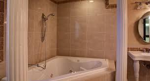january 2017 s archives corner baths menards bathtubs shower tubs shower curtain for garden tub shower bathtub combo awesome shower curtain for garden tub