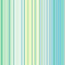 Muster Blau Grün Servietten Muster Feine Streifen Blau Gr禺n Decoflow