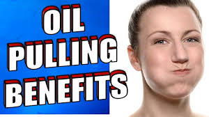 Oil Pulling Before Bed Amazing Benefits Of Oil Pulling Using Coconut Oil For Beginners