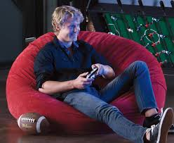 8 bean bag chairs for gaming and leisure