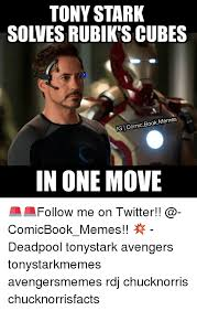 Me On Payday Meme - 25 best memes about memes deadpool memes deadpool memes