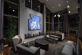 Modern Living Room Design Ideas To Upgrade Your Quality Of - Modern living room furniture san francisco